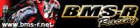 BMS RACING リンクバナー