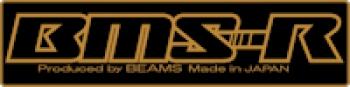 BMS RACING FACTORY